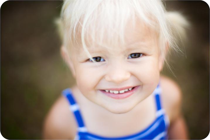 Kids photographer in Boca Raton