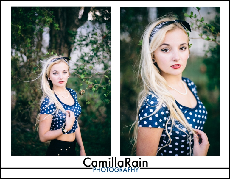 Photographer in Boca Raton