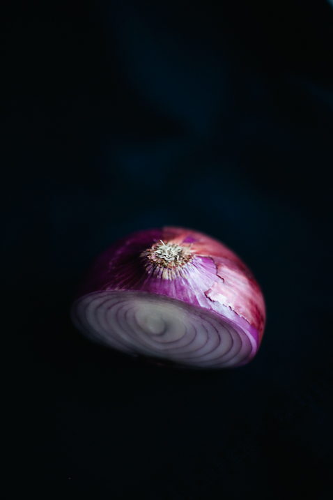 onion_blog-1