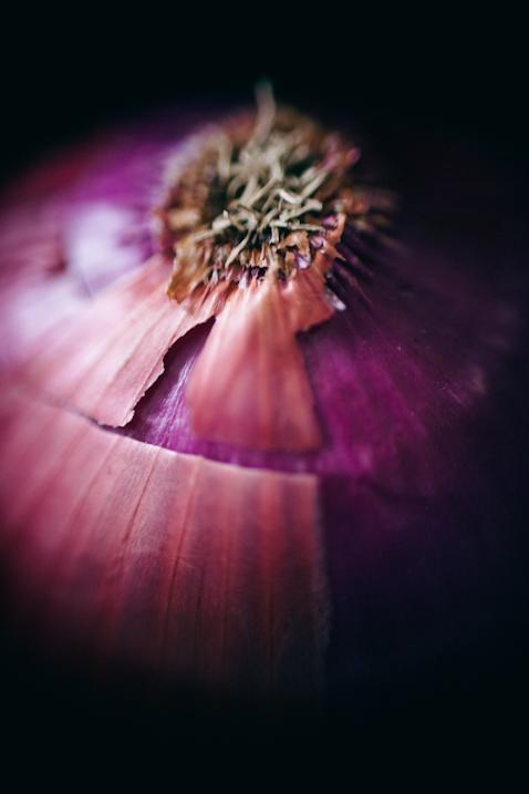 onion_blog-3