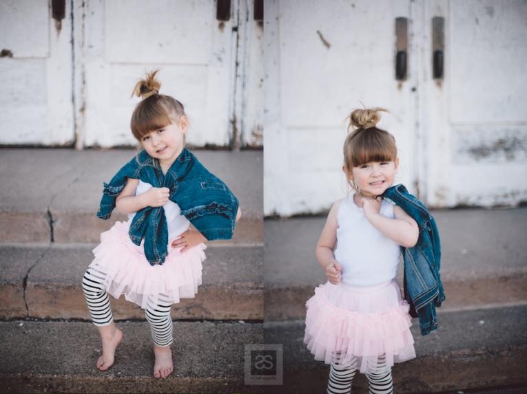 Delray Beach Child Photographer