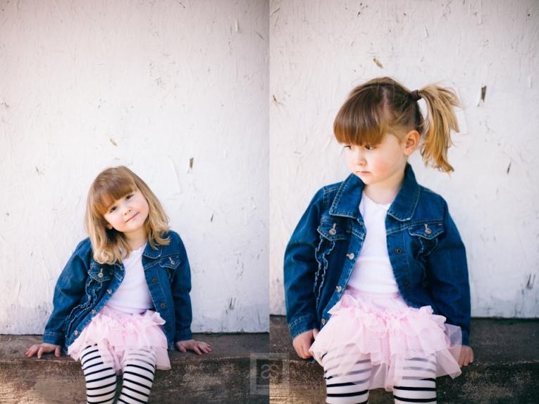 Delray Beach Kids Photographer