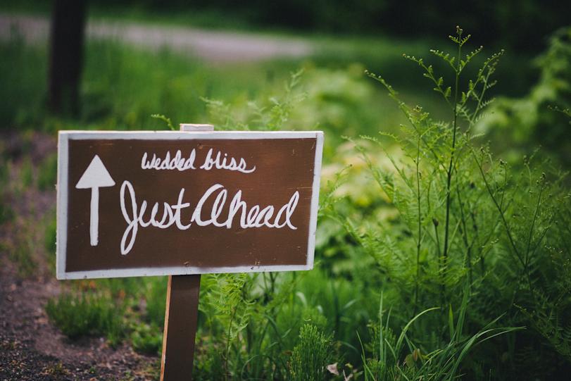 Wedding Photographer in the Upper Peninsula
