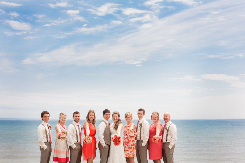 Wedding Photographer in Delray Beach
