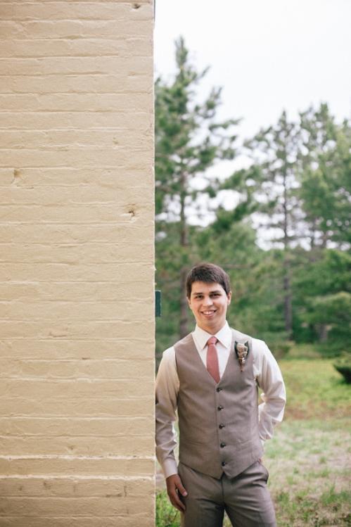 Photographer for Destination Wedding