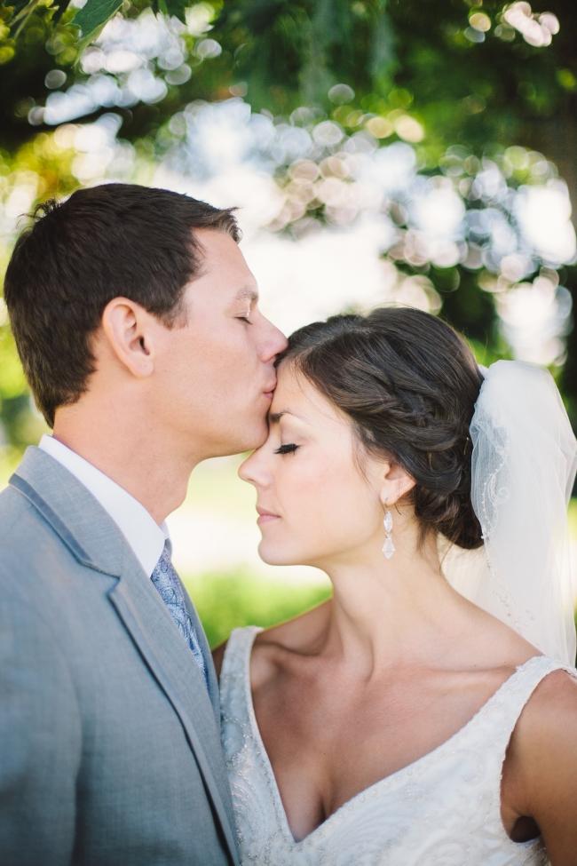 Marquette Bride
