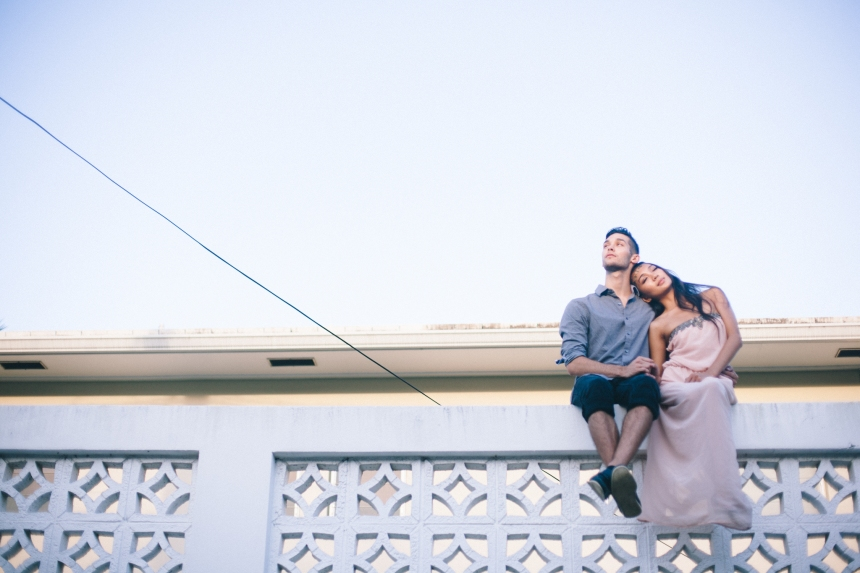 Boca Raton Bride