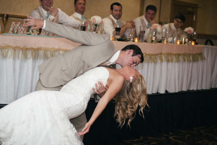 michigan_wedding_photographer-101