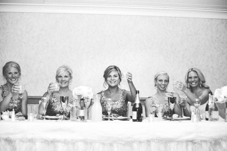 michigan_wedding_photographer-102
