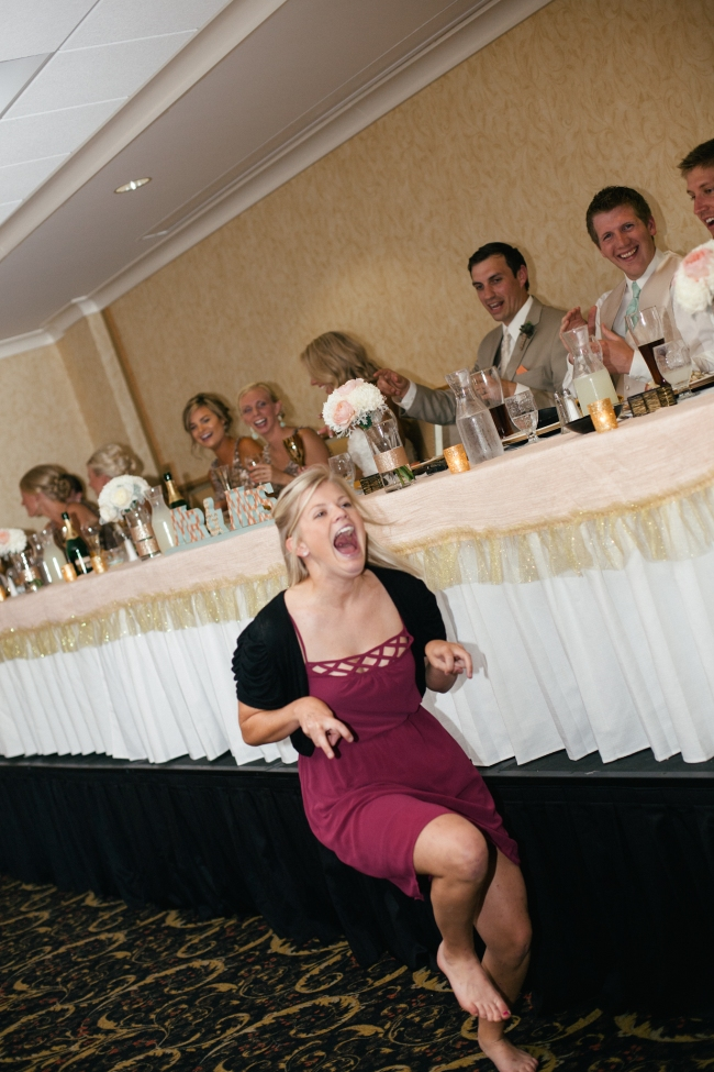 michigan_wedding_photographer-103