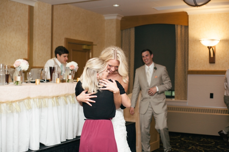 michigan_wedding_photographer-104