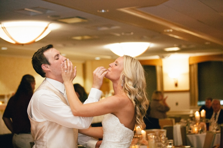 michigan_wedding_photographer-106