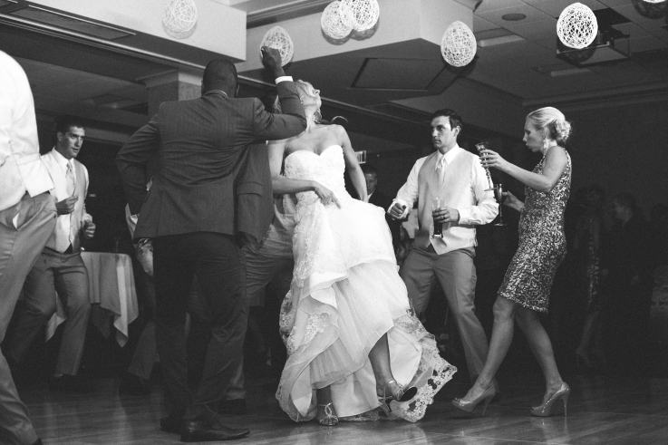 michigan_wedding_photographer-129