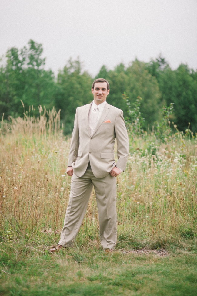 michigan_wedding_photographer-2