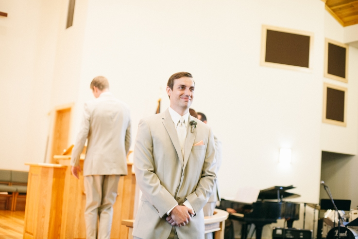 michigan_wedding_photographer-22
