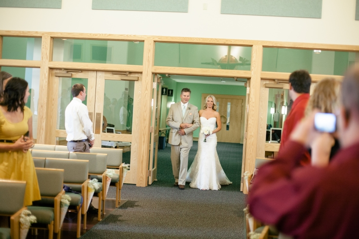 michigan_wedding_photographer-24