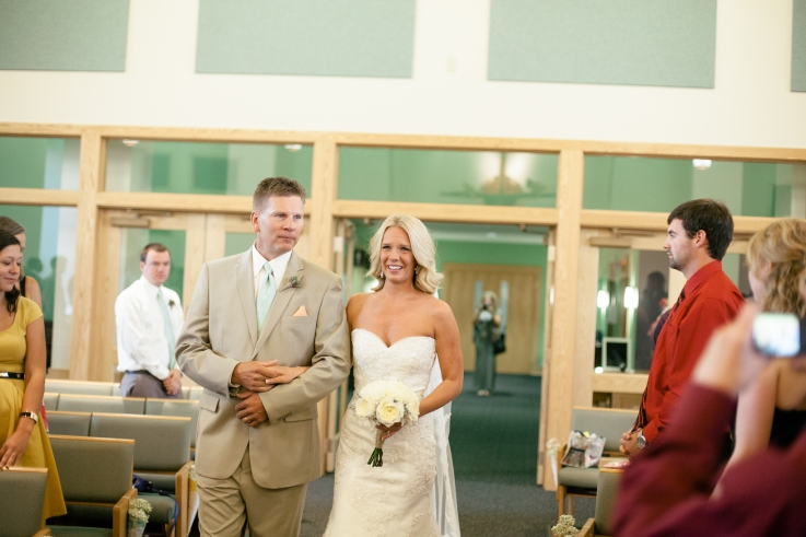 michigan_wedding_photographer-25