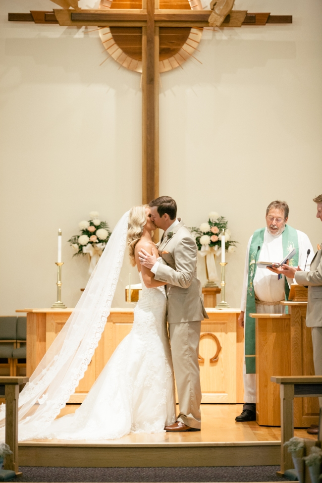 michigan_wedding_photographer-38