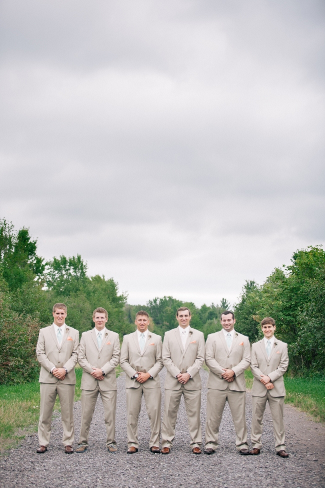michigan_wedding_photographer-69