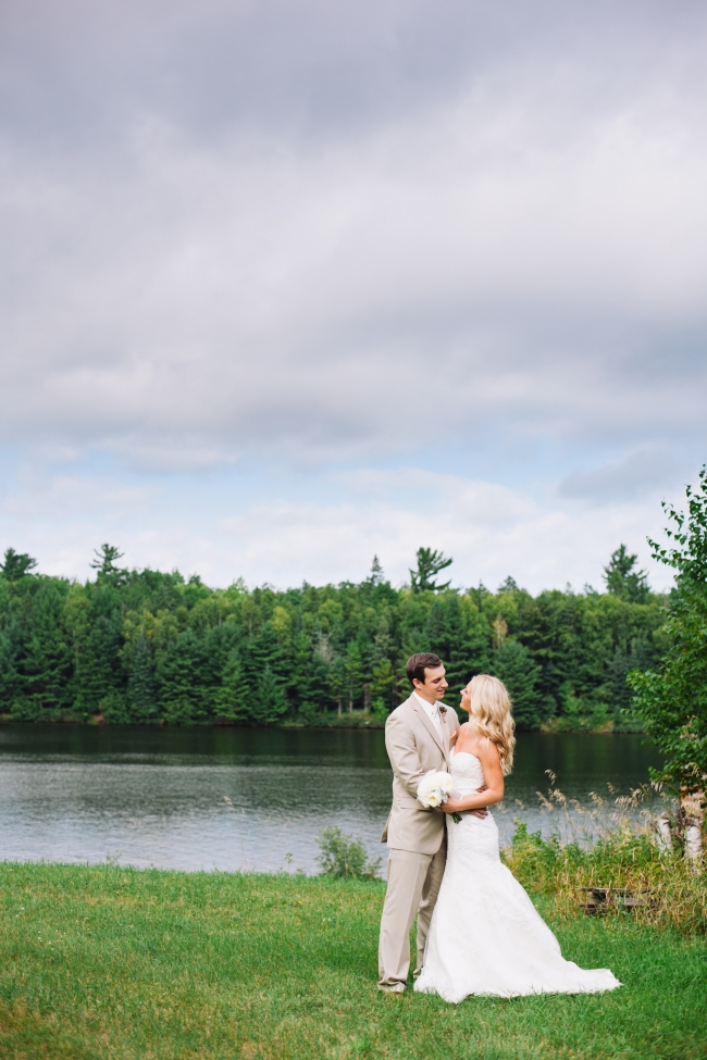 michigan_wedding_photographer-77