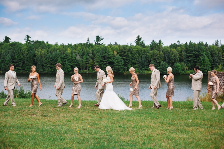 michigan_wedding_photographer-79