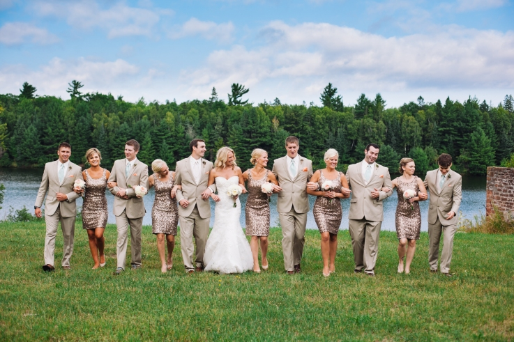 michigan_wedding_photographer-81