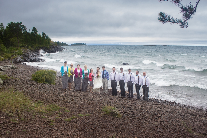 upper_michigan_wedding_photographer_lake_superior-1