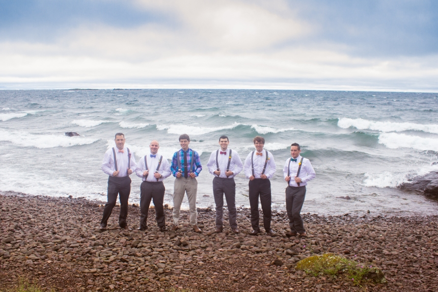 upper_michigan_wedding_photographer_lake_superior-2