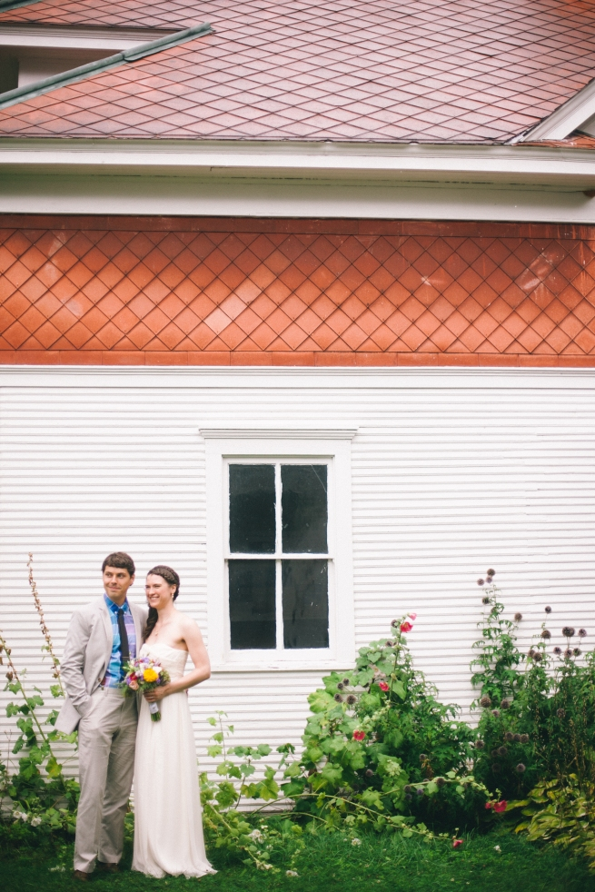 upper_michigan_wedding_photographer_lake_superior-44