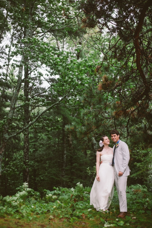 upper_michigan_wedding_photographer_lake_superior-55