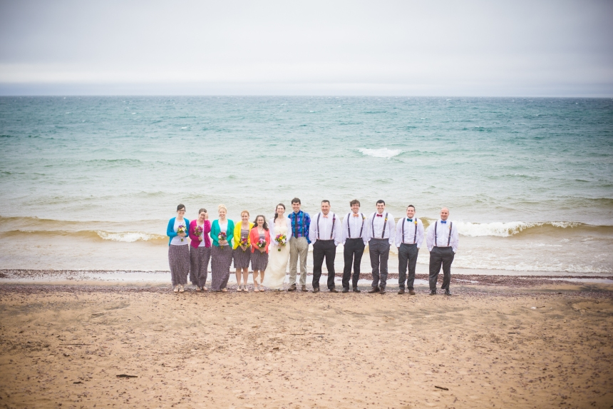upper_michigan_wedding_photographer_lake_superior-65
