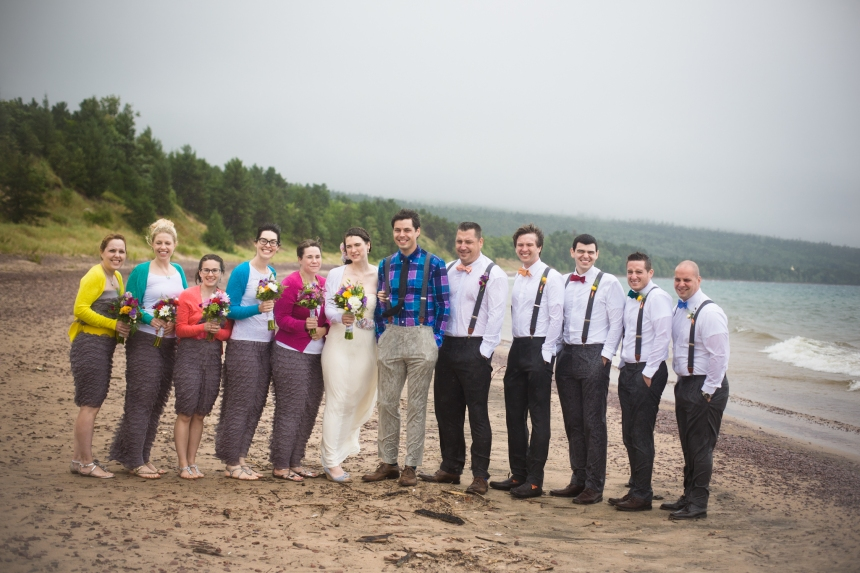 upper_michigan_wedding_photographer_lake_superior-67