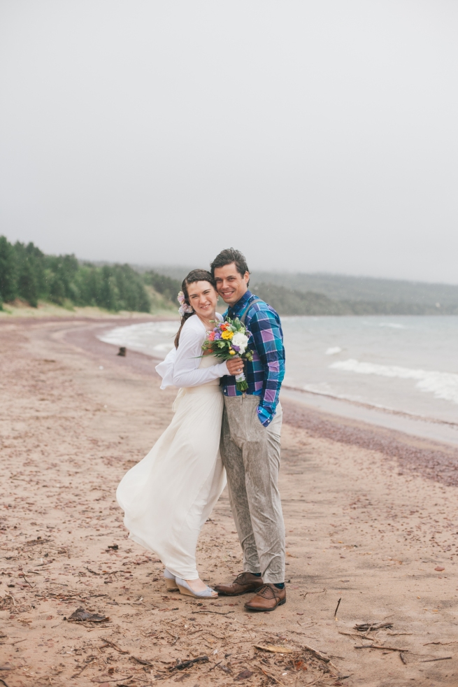 upper_michigan_wedding_photographer_lake_superior-68