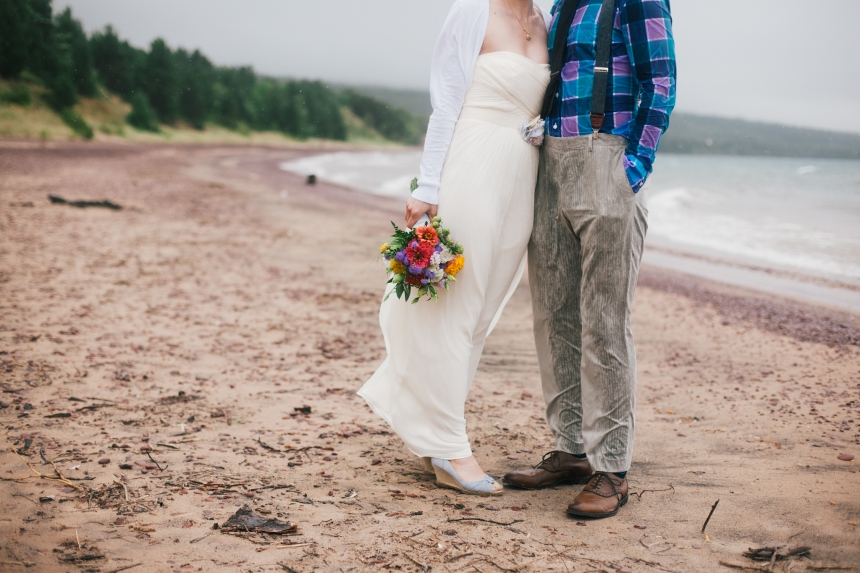 upper_michigan_wedding_photographer_lake_superior-69