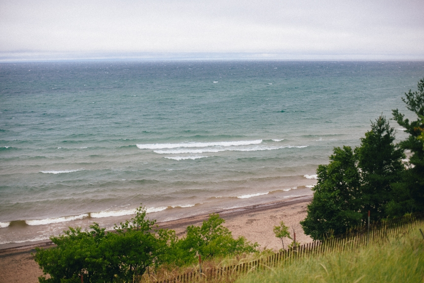 upper_michigan_wedding_photographer_lake_superior-70