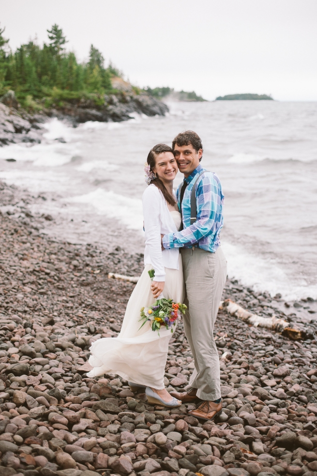 upper_michigan_wedding_photographer_lake_superior-72