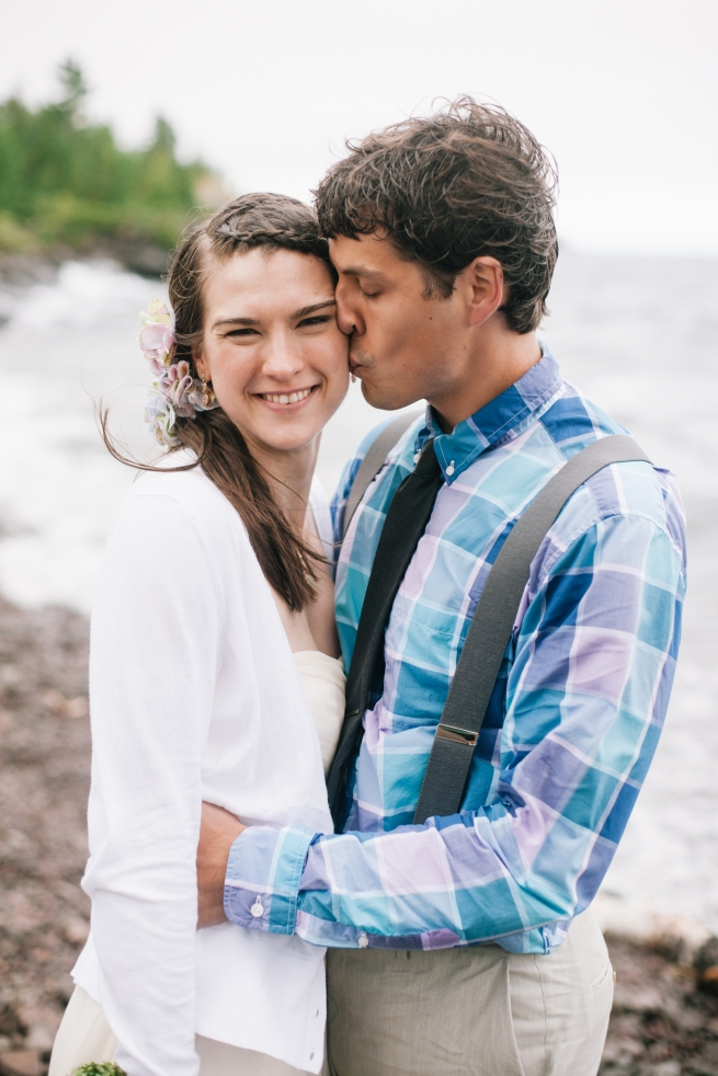 upper_michigan_wedding_photographer_lake_superior-73