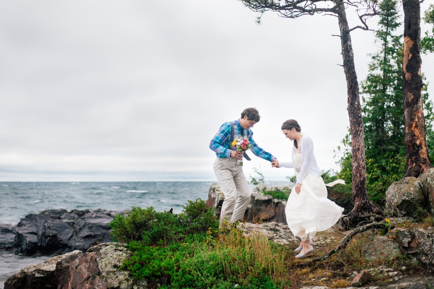 upper_michigan_wedding_photographer_lake_superior-74