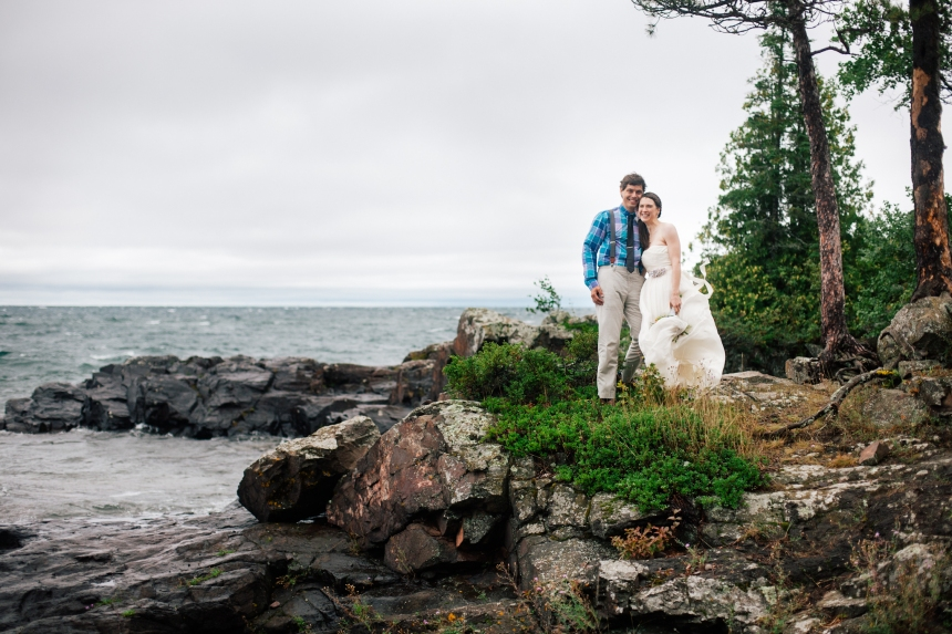 upper_michigan_wedding_photographer_lake_superior-75