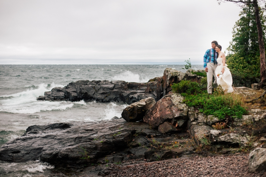 upper_michigan_wedding_photographer_lake_superior-76