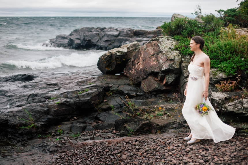 upper_michigan_wedding_photographer_lake_superior-77