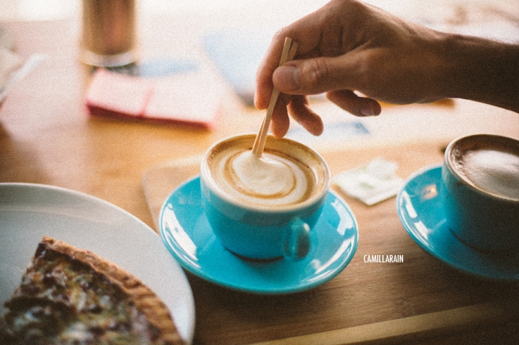 Best Coffee Shops in Florida