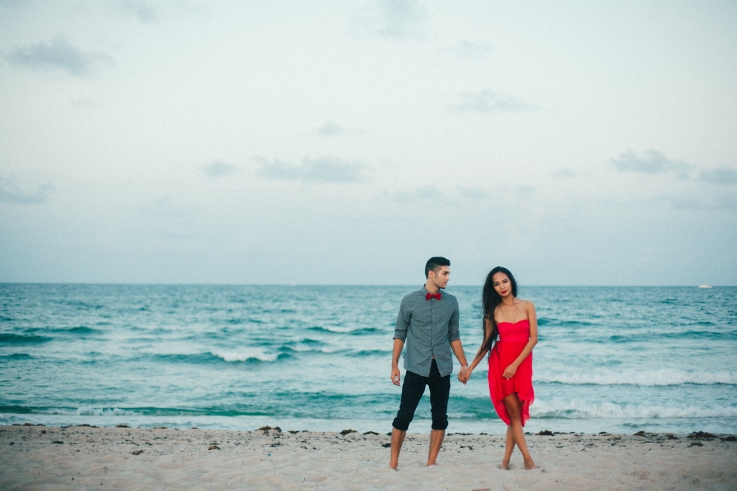 south_florida_wedding_photographer-9