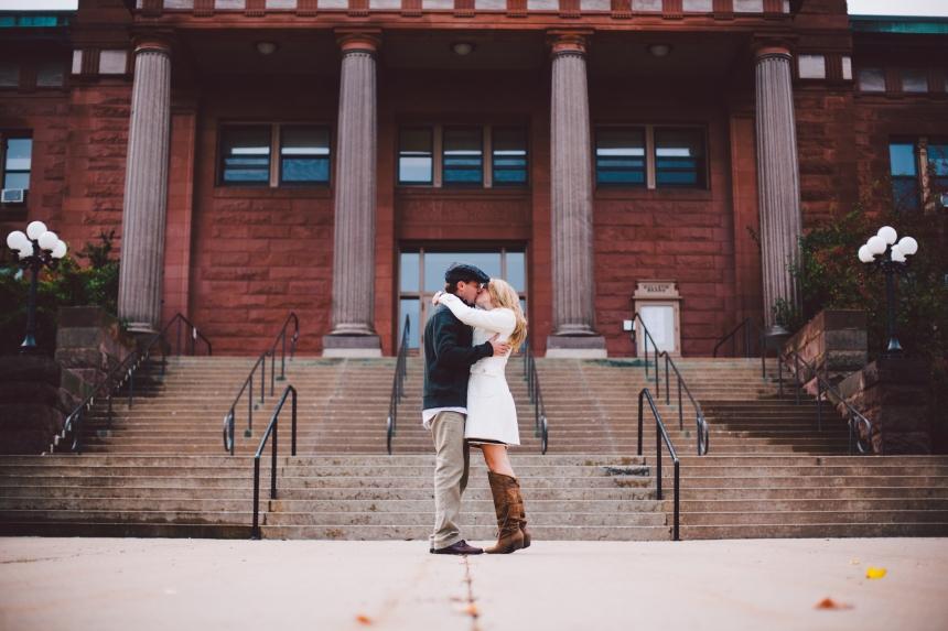 south_florida_wedding_photographer-15