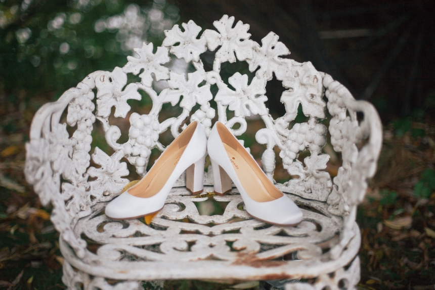 upper_michigan_wedding_photographer-1
