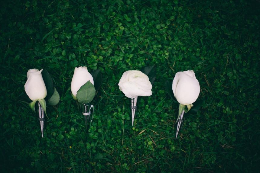 upper_michigan_wedding_photographer-10
