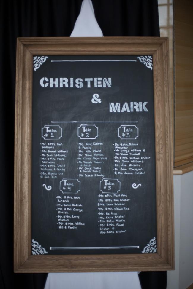 upper_michigan_wedding_photographer-100
