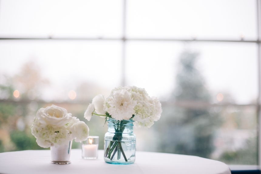 upper_michigan_wedding_photographer-102