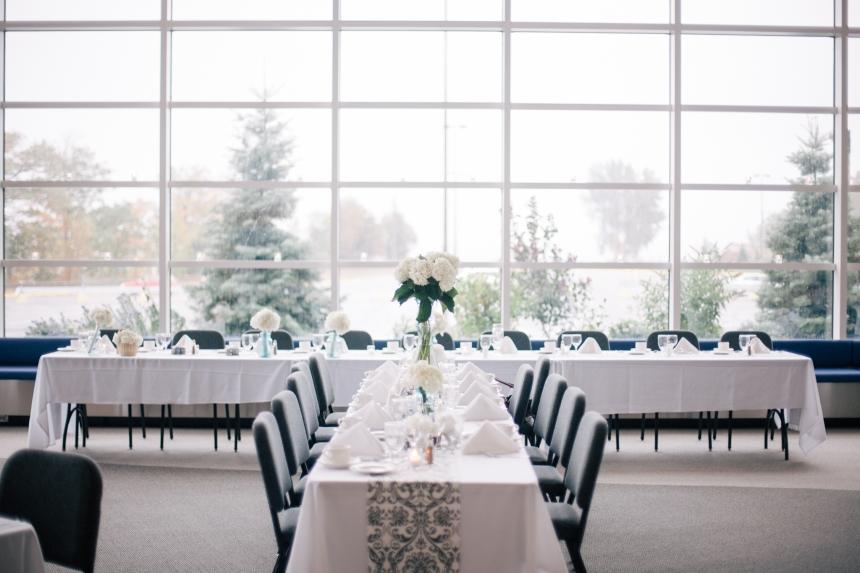 upper_michigan_wedding_photographer-103