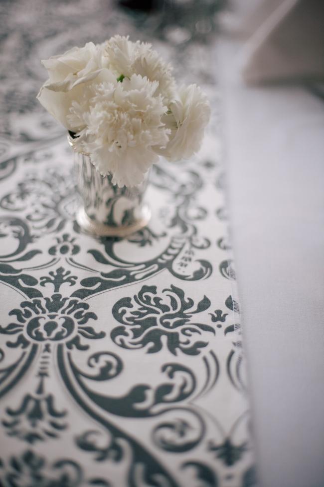upper_michigan_wedding_photographer-106